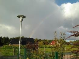 laterne-regenbogen