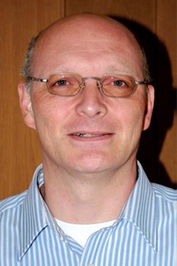 Stellvertretender Fraktionsvorsitzender In Stadt- und Samtgemeinderat