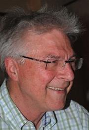 Peter Tank
