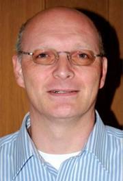 Tjark Petrich
