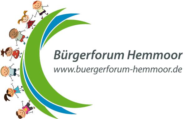 spielplatzschild_buergerforum