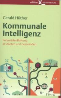 kommunale_intelligenz